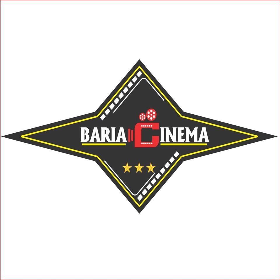 Bà Rịa Cinema
